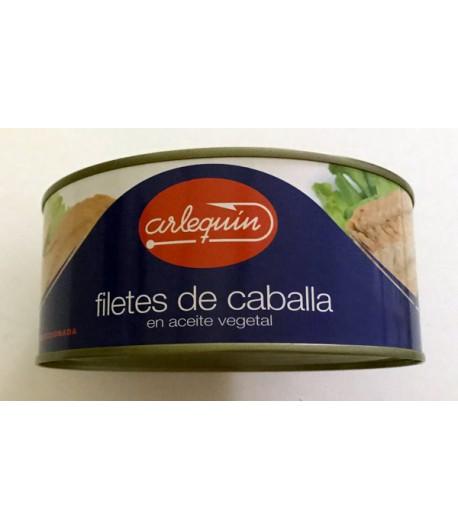 CABALLA DEL SUR ARLEQUÍN RO1000