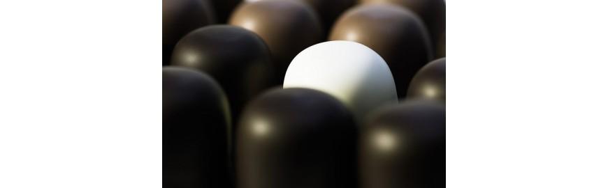 Bombones gourmet   Chocolate   Frutos secos gourmet